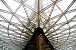 itinerary for a day-trip to Greenwich - Cutty Sark