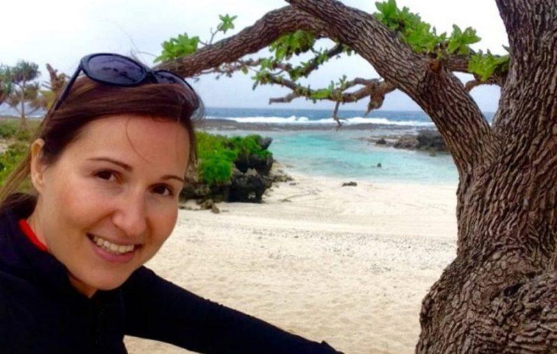How to Travel while holding down a 9-to-5 Job - Once in a Lifetime Journey