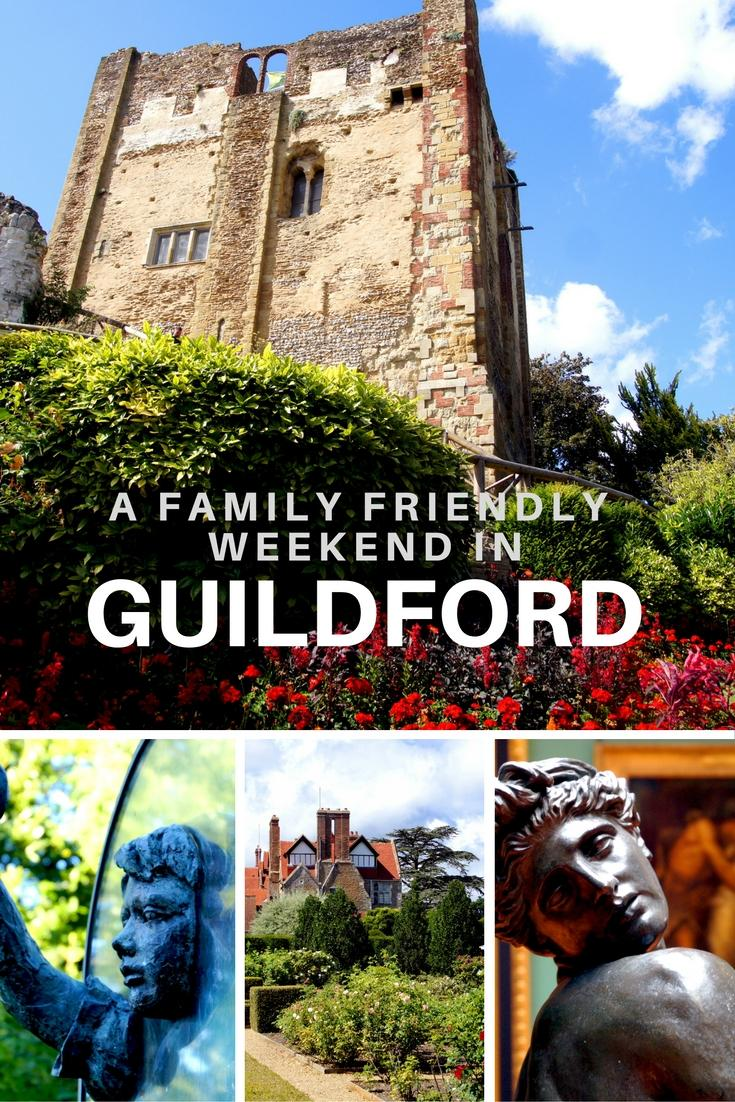a-family-friendly-weekend-in-guildford