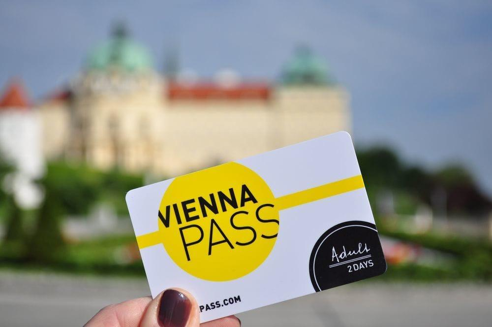 What you absolutely need to know before you visit Vienna   A Life Beautifully Travelled