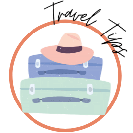 A Life Beautifully Travelled A british blog for part time travel start planning your trip travel tips