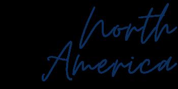 Travel Guide North America