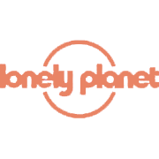 lonely planet travel resources