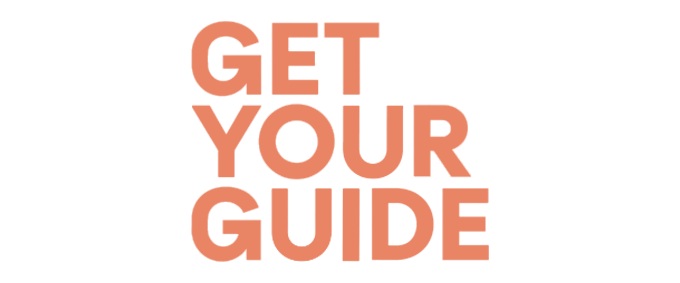 Get your guide 2