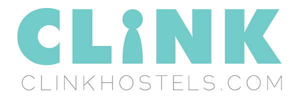 Work with us Clink hostel