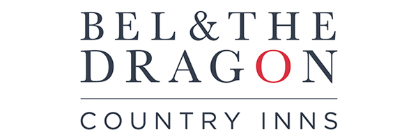 Work with us bel and the dragon country inns