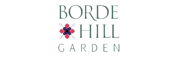 work with us Borde hill garden